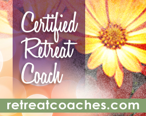 certified-retreat-coach
